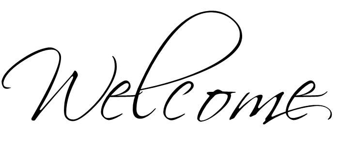 welcome-29a9eq4