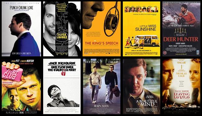 films-about-mental-illness